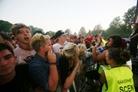 Emmabodafestivalen-2012-Festival-Life-Rasmus- 8189