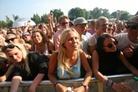 Emmabodafestivalen-2012-Festival-Life-Rasmus- 8277
