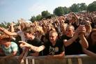 Emmabodafestivalen-2012-Festival-Life-Rasmus- 8288