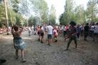 Emmabodafestivalen-2012-Festival-Life-Rasmus- 8314