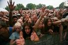 Emmabodafestivalen-2012-Festival-Life-Rasmus- 8379