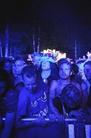Emmabodafestivalen-20120725 F.o.o.l- 2646