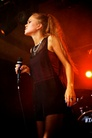 Emmabodafestivalen-20120726 Amanda-Mair-212eb12