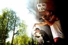 Emmabodafestivalen-20120726 Far-Och-Son-209eb12
