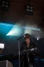 Emmabodafestivalen-20120726 Markus-Krunegard- 2899