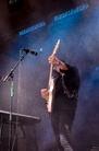 Emmabodafestivalen-20120726 Markus-Krunegard- 2951