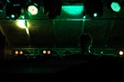 Emmabodafestivalen-20120725 Neelix- 2852