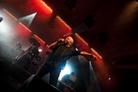 Emmabodafestivalen-20120726 Vnvnation- 0290