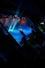 Emmabodafestivalen-20120726 Vnvnation- 0389