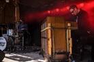 Emmabodafestivalen-20120727 Trummor-Och-Orgel- 3451