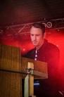 Emmabodafestivalen-20120727 Trummor-Och-Orgel- 3459