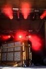 Emmabodafestivalen-20120727 Trummor-Och-Orgel- 3464