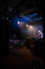 Emmabodafestivalen-20120728 Angerfist- 3786