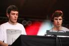 Emmabodafestivalen-20120728 Koan-Sound- 8309