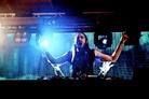 Emmabodafestivalen-20120728 Steve-Aoki-275eb12