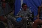 Emmabodafestivalen-2013-Festival-Life-Anton 3617