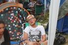 Emmabodafestivalen-2013-Festival-Life-Anton 3625