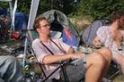 Emmabodafestivalen-2013-Festival-Life-Anton 3673