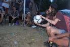 Emmabodafestivalen-2013-Festival-Life-Anton 3702