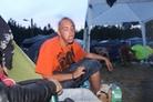 Emmabodafestivalen-2013-Festival-Life-Anton 3765
