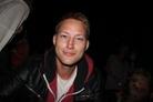 Emmabodafestivalen-2013-Festival-Life-Anton 3785