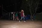 Emmabodafestivalen-2013-Festival-Life-Anton 3804