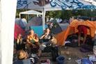 Emmabodafestivalen-2013-Festival-Life-Anton 3869