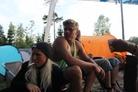 Emmabodafestivalen-2013-Festival-Life-Anton 3897
