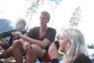 Emmabodafestivalen-2013-Festival-Life-Anton 3905
