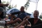 Emmabodafestivalen-2013-Festival-Life-Anton 3939