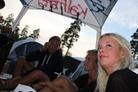 Emmabodafestivalen-2013-Festival-Life-Anton 3950