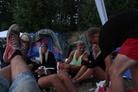 Emmabodafestivalen-2013-Festival-Life-Anton 3956