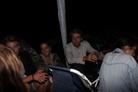 Emmabodafestivalen-2013-Festival-Life-Anton 3992