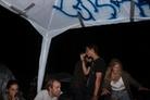 Emmabodafestivalen-2013-Festival-Life-Anton 4000