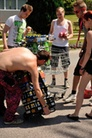 Emmabodafestivalen-2013-Festival-Life-Jimmie 1245
