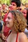 Emmabodafestivalen-2013-Festival-Life-Jimmie 1414