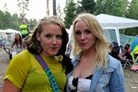 Emmabodafestivalen-2013-Festival-Life-Jimmie 1452