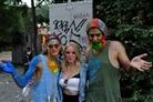 Emmabodafestivalen-2013-Festival-Life-Jimmie 1453