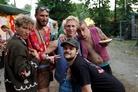 Emmabodafestivalen-2013-Festival-Life-Jimmie 1461