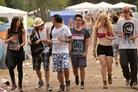 Emmabodafestivalen-2013-Festival-Life-Jimmie 1654