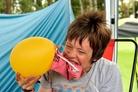 Emmabodafestivalen-2013-Festival-Life-Jimmie 1900