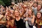 Emmabodafestivalen-2013-Festival-Life-Jimmie 2089