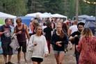 Emmabodafestivalen-2013-Festival-Life-Jimmie 2151