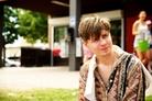 Emmabodafestivalen-2013-Festival-Life-Kristoffer-K.Harsjo1023
