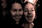 Emmabodafestivalen-2013-Festival-Life-Kristoffer-K.Harsjo1036