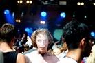 Emmabodafestivalen-2013-Festival-Life-Kristoffer-K.Harsjo1039