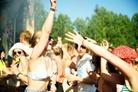 Emmabodafestivalen-2013-Festival-Life-Kristoffer-K.Harsjo1041