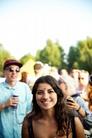 Emmabodafestivalen-2013-Festival-Life-Kristoffer-K.Harsjo1045