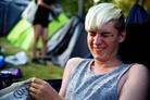 Emmabodafestivalen-2013-Festival-Life-Kristoffer-K.Harsjo1053