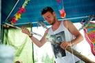 Emmabodafestivalen-2013-Festival-Life-Kristoffer-K.Harsjo1066